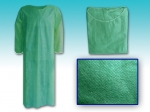 ASEPTA Examination Gown