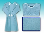 ASEPTA Surgical Gown SPUNLACE