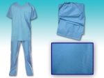 ASEPTA Surgical Suit SMS