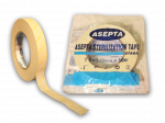 Asepta Sterilization Tape Steam
