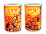 EDER Health Nutrition B6 Crashfit.