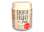 EDER Health Nutrition Creatine.