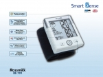 Rossmax Medical Blood Pressure Monitor BE 701.