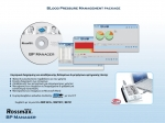 Rossmax Medical BP Management 4.0